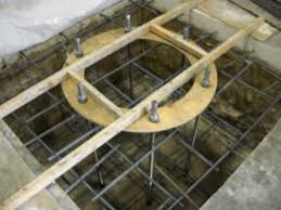 Jib Crane Base Plate Design Practical Machinist Largest Manufacturing Technology Forum