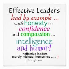 Educational Leadership Quotes Cool Educational Leadership Quotes Modern Educational Leadership Quotes