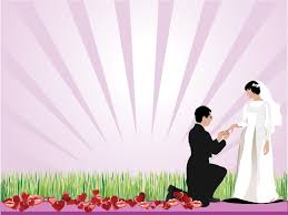 Wedding Powerpoint Template Free Wedding Presentation Template Free Download Wedding Powerpoint