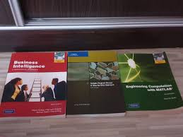Simple Program Design A Step By Step Approach Fifth Edition It Book Books Stationery Textbooks Professional Studies