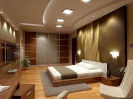 Modern Lamps For Bedroom 2 Accent Walls In Bedroom One Big Wooden Standing Light Arched