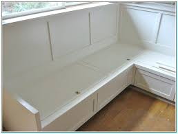 How to build a kitchen bench seat with storage Nook Corner Kitchen Bench With Storage Corner Kitchen Bench Seating Storage Breakfast Nook Bench With Storage Corner Painrelieftodayinfo Corner Kitchen Bench With Storage How To Build Kitchen Nook Bench