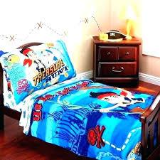 fire truck bedding twin bed sets kids in a bag set comforter sheet