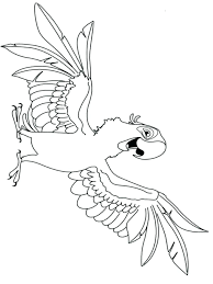 Blaze The Cat Printable Coloring Pages Redleatherbookinginfo