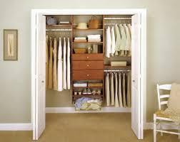 closet organizers ikea small
