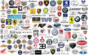 foreign car logos and names. Contemporary And Car Logo Logo Brands For Free HD 3D Foreign Logos And Names R