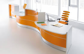 creative office desks. Office Furniture Ideas Medium Size Cool Desks Unique Watch Modern Desk Creative . R