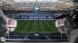 Tickets Archive - Fußball - Schalke 04