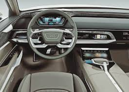 2018 audi s6. simple audi 2018 audi s6 redesign for audi s6