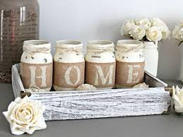 Small Picture 19 Rustic DIY and Handcrafted Accents for a Warm Home Decor