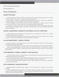 Qa Analyst Resume Sample Template Resume Quality Assurance Manager