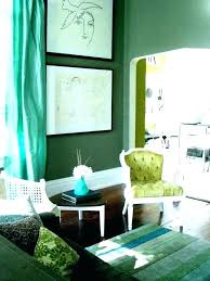 cost to paint bedroom how much does it cost to paint a room yourself cost to