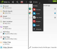 How To Change Where Apps Are Installed On Android How To Remove Change Or Set Default Apps In Android
