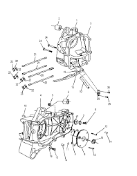 manco fun kart parts model 6150 sears partsdirect