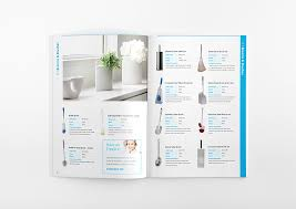 Brisbane Trade Catalogue Design For Brisbane Based Whereabout Supply