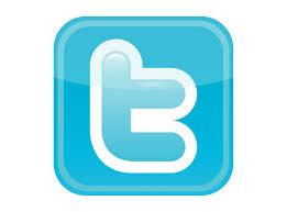 facebook and twitter logo jpg. Interesting Jpg Png Twitter Simple Image 82 On Facebook And Logo Jpg