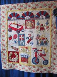 Chisholm Trail Quilt Guild & Old Fashioned Fourth ... Adamdwight.com