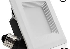 full size of lighting new construction led recessed lighting inviting terrifying new construction led recessed