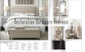 Furniture Rh Restoration Furniture Restoration Hardware