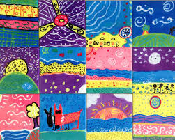 ceramic tile artists. Beautiful Artists Custom Art Tiles And Ceramic Tile Artists