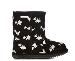 Best Toddler Snow Boots For Boys Our Picks For Winter 2019