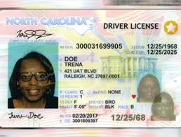 Real - Tv License Id During Wway Festival Driver Azalea Dmv Offering
