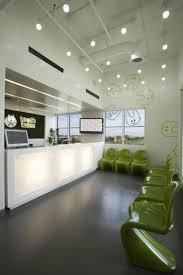 dental office interior design ideas. dental office interior design ideas for children g