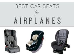 convertible car seat airplane best seats on airplanes mom in leggings for cosco scenera air travel