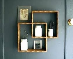 wall wooden shelf wall wood shelf wooden wall shelves wall wood shelves cheerful wood shelves for