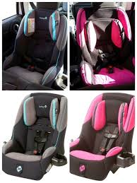 perfect safety 1st guide 65 sport convertible car seat safety car rh 04 aba architects com