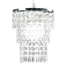 small crystal chandeliers medium size of crystal chandelier hanging chandelier wrought iron chandeliers pink chandelier