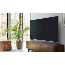 samsung ks8000. furthermore, like all of the 2016 suhd tvs, ks8000 complies with \u201cultra hd premium\u201d standards for both color and hdr from uhd alliance samsung ks8000