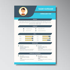Create Perfect Resume How To Create A Perfect Resume Format Cv Simply Medium