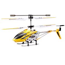 Купить <b>Радиоуправляемый вертолет Syma</b> S107G в каталоге ...