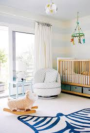 rug on carpet nursery. Coastal Living Rug On Carpet Nursery A