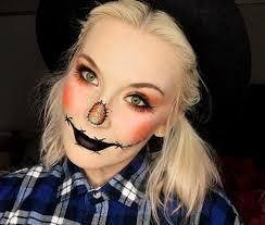 7 super cute last minute makeup ideas