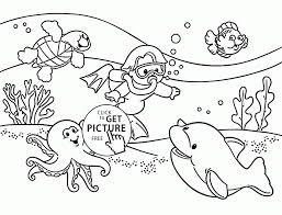Adult Coloring Pages For Middle School Spring Coloring Pages For