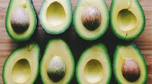 How To Ripen An Avocado Fast In 4 Easy Ways Purewow