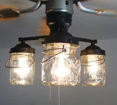 hampton bay 4 light universal ceiling fan light kit with shatter throughout hampton bay ceiling fan light kits