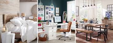 office color palette. From Subtle Hues To Bold Expressions, The Colors In Pottery Barn\u0027s Spring/Summer 2018 Seasonal Palette Have Been Created Perfectly Complement Their Home Office Color P