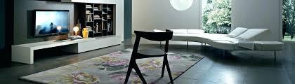 houzz living room furniture. Plain Houzz Houzz  For Houzz Living Room Furniture