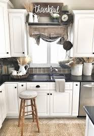 small country kitchen ideas 295 best diy kitchen decor images on