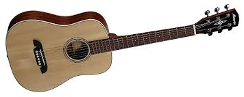 travel size guitar alvarez rt26 travel size acoustic guitar with spruce top reverb