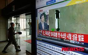 韓国 制裁 追加