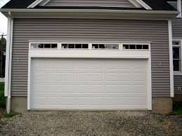 how much are garage doorsList Panel Curtains Category