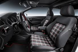 2015 New Volkswagen Polo GTÄ° Specs and Price   Autos World Blog