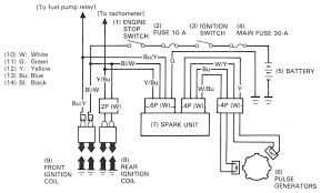 honda nt650 wiring diagram honda wiring diagrams