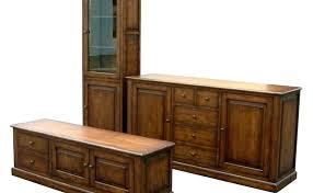 best wood for furniture making. Best Wood For Furniture Making Large Size Of . O