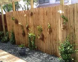 japanese fence design. Japanese Fence Styles \u2013 Bamboo Privacy Ideas Home Design Interior Decor