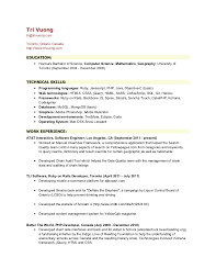 interpreter resume objective top interpreter and translator  argumentative essay space exploration building supervisor resume
